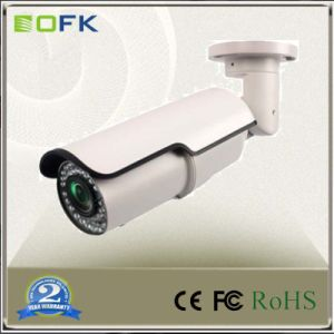 Full HD Onvif 25-30m IR Distance Camera 1.3 Megapixel Network IP Camera