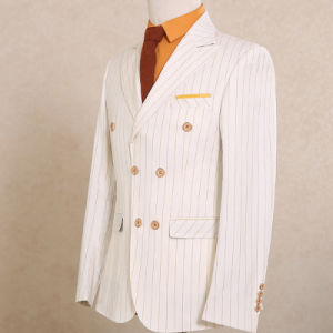 New Italian Style Men Business Suits with T/R pictures & photos