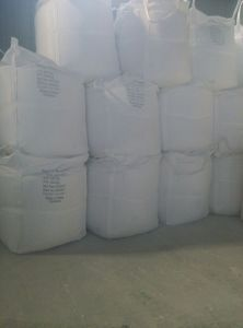 DCP Feed Grade/ Feed Additives Phosphorus 18% Powder/Granualr pictures & photos