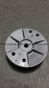 Fs75 80 85 Flywheel for Stihl Brushcutter Fs75 80 85 pictures & photos