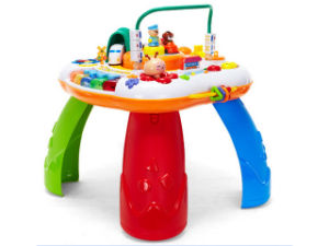 Children Educational Toy Kids DIY Intellectual Toy (H3691068) pictures & photos