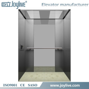 2-5 Persons Small Home Elevator Lift with German Technology pictures & photos