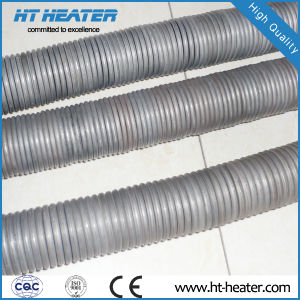 1200 Degrees Nicr 70/30 Resistance Heating Wire for Industry Furnace pictures & photos