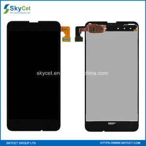 Original Mobile Phone LCD Display for Nokia Lumia 630/635 pictures & photos