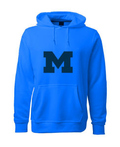Men Cotton Fleece USA Team Club College Baseball Training Sports Pullover Hoodies Top Clothing (TH136) pictures & photos