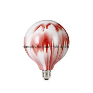 MTX neue LED Birnen Retro E27 3W Edison Vintage LED Birne Kerze Licht lamp 110V / 220V G125 pictures & photos