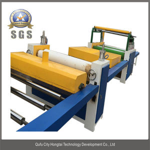 Big Board Veneer Machine Cladding Veneer Machine pictures & photos