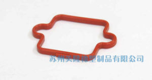 Cuatom Rubber Seal O-Ring pictures & photos