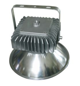 High Power IP65 Dimmable Indoor High Bay 150W LED Industrial Light pictures & photos