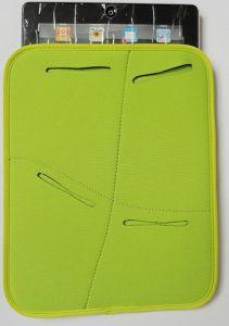 Popular Handbag Business Laptop Sleeve iPad Cover Tablet Bag pictures & photos