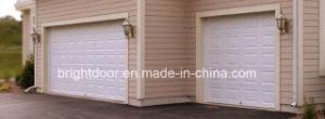 Automatic Garage Door, Automatic Door Prices for Garage pictures & photos
