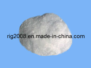 Sodium Acetate Trihydrate for Pharmaceuticals Industry
