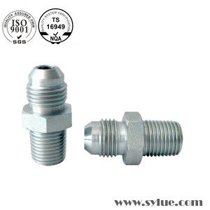 Stainless Steel Acme Threaded Rod pictures & photos