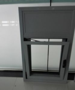 Toma Aluminium Window, Roller Shutter and Retractable Mosquito Net pictures & photos
