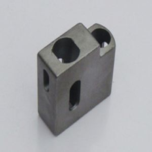 Investment Precision Casting for Furnature Hardware pictures & photos