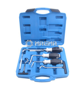 Seal Remover & Hose Pick Kit (MG50611) pictures & photos