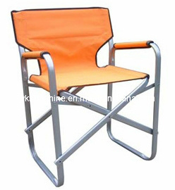 Folding Metal Director Chair (XY-144D2) pictures & photos