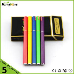 Electronic Big Vapor Hookah 500 Puffs Portable E Shisha Pen pictures & photos