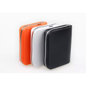 High Quality 9000mAh USB Mobile Power Bank (C9S) pictures & photos