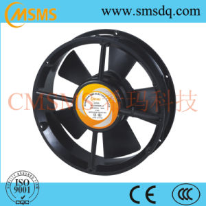 Cooling Fan (SF-22060) pictures & photos