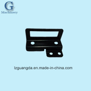 OEM Customized Precision Metal Stamping Parts for Auto pictures & photos