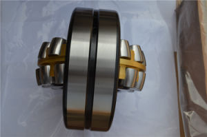 Rolling Bearing Factory 23015 NTN Spherical Roller Bearing pictures & photos