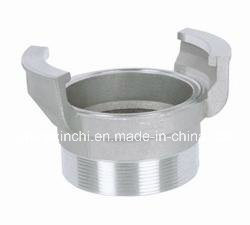 Guillemin Coupling Male No Latch Hose Fitting pictures & photos