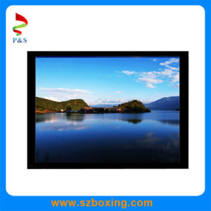 Tianma 15 Inch TFT LCD Screen Which Number Is Tms150xg1-23tb pictures & photos
