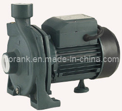 Good Quality of Centrifugal Pump with CE Certificate (Cpm130-200) pictures & photos