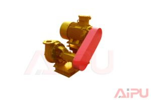 Shear Pump with High Quality for Drilling Fluid