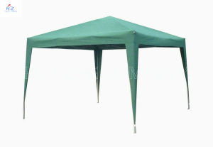 Assemble Tent, Canopy, Gazebo, Outdoor Awning, Arbor. pictures & photos
