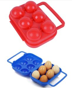 Blister Molding for Plastic Egg Tray pictures & photos