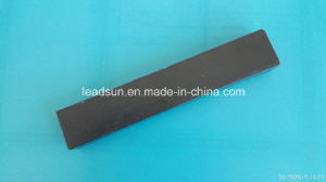 China Supplier 150kv 1A High Voltage Coating Rectifier pictures & photos