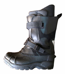 Motorbike Boots pictures & photos