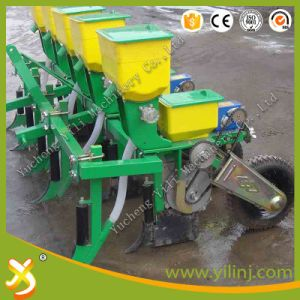 5 Rows Corn Planter Maize Seeder Corn Seeder pictures & photos