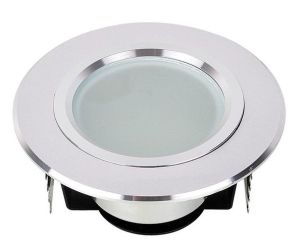 New Design Cohs (lowest heat resistance) LED Down Light / Ceiling Light