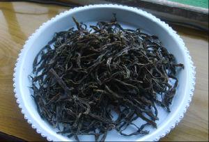 Dry Green Beans (12.5mm/25mm)
