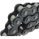 Transmission Chain (10A-1)