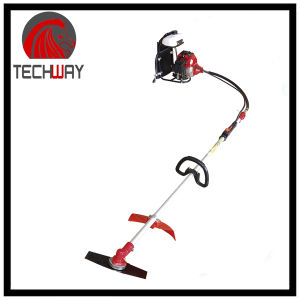 Gasoline Brush Cutter (TWGTGK4326A) pictures & photos