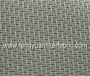Paper Mill Forming Mesh Screen pictures & photos