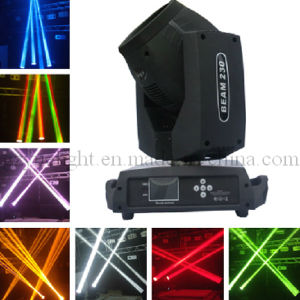 Factory Price R7 230W Moving Head Beam Light pictures & photos