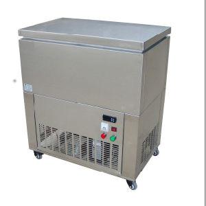 Sc Series Cylinder Ice Machine