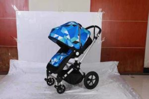 Nice Design Baby Strollers Sr-BS04 pictures & photos