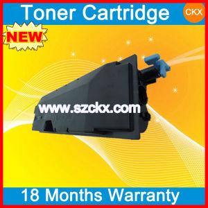 Laser Compatible Toner Cartridge for Kyocera (TK6309) pictures & photos