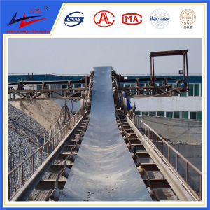 Coal Mining Belt Conveyor with Belt Width 800mm, 1000mm, 1200mm, 1400mm pictures & photos