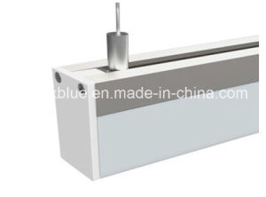 1m Hanging Aluminum Profile LED Linear Light (1936) pictures & photos