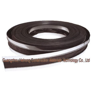 Flexible Duct & Pipe Connector pictures & photos