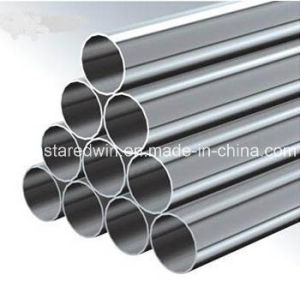 201/304 Best Selling Stainless Steel Pipe pictures & photos