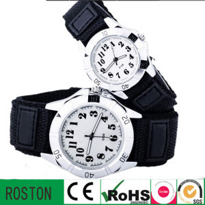 2015 New Style Fashion Digital Kids Sport Watch pictures & photos