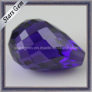 New Fashion Synthetic Diamonds Zirconia pictures & photos